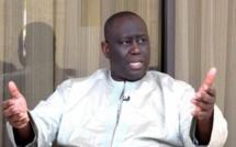 URGENT : Aliou Sall, le maire de Guédiawaye testé positif à la Covid-19.