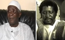 Nécrologie : Décès du journaliste Abdoulaye Fofana