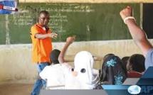 KOLDA : UNE REPRISE DANS LE ''STRICT RESPECT'' DES MESURES SANITAIRES