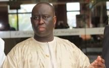 Guédiawaye : Le chauffeur qui a contaminé la femme d'Aliou Sall introuvable