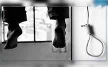 Kaolack : Une jeune dame de 20 ans retrouvée pendue à un arbre