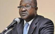 Burkina Faso : l'ex-ministre de la Défense Jean Claude Bouda arrêté pour enrichissement illicite