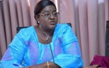 """Covid-19 / Dr. Marie K. Ngom Ndiaye, Directrice de la Santé publique: """"Le Sénégal ne pourra pas gérer d'autres dizaines de cas graves"""""""