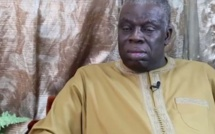 Diop Sy condamné à payer 200 millions à...