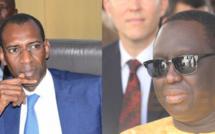 Récemment en contact avec Aliou Sall: Abdoulaye Daouda Diallo testé négatif à la Covid-19