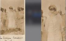 Enchères sur les photos de Serigne Touba : Une commission d'authentification et d'acquisition mise sur pied