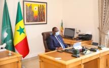 Lettre ouverte : « Monsieur le Président, il est encore temps de remettre la Casamance sur les rampes de l'Espoir » (Par Pape Sané)