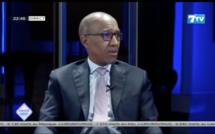 """Abdoul Mbaye revient sur la tentative de saisie de son domicile: """"J'allais tirer sur le huissier"""""""