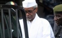 Les victimes d'Hissène Habré n'ont toujours pas reçu les réparations dues