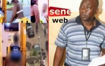 """Commissaire Keïta sur les affaires Rangou, sextape...: """"Ce sont des victimes, mais..."""""""