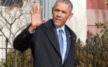 La Mort De George Floyd Ne Devrait Pas Être «Normale» En 2020, Dénonce Obama