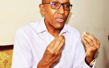 """Abdoul Mbaye ou le remake des """"fourberies de Scapin"""" - Par Moussa Mbengue"""