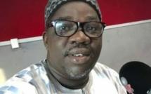 Matam : Ndoye Bane victime d'un accident