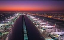 Voici les dates d'ouverture des aéroports du monde