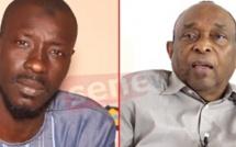 Affaire Karim Guèye: Jean P. Dias s'attaque à Macky et aux juges