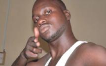 Il  avait abattu le taximan avec son arme- Le procès d'Ousseynou Diop encore... renvoyé
