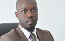 L'indignation de Ousmane Sonko : «On a investi 1500 milliards dans un train pendant que Cap Skirring n'a pas d'eau»