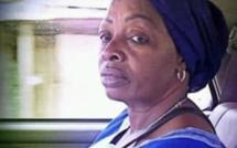 Meurtre /Gabon : Une sénégalaise tuée à l'arme blanche à Port-Gentil.