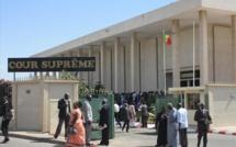 Justice sénégalaise : des grincements de dents plus en plus perçus depuis le dernier conseil Supérieur de la Magistrature…