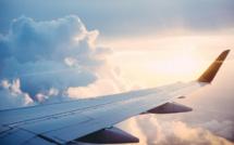 CORONAVIRUS : L'AÉROPORT D'ORLY POURRAIT ROUVRIR LE 26 JUIN 2020
