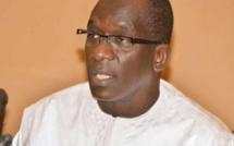 Covid-19 : Le pic épidémique atteint au Sénégal