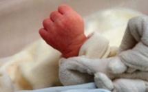 Tambacounda : Un père tue son bébé pour arrêter ses pleurs
