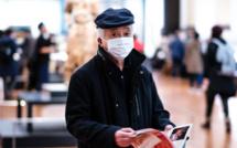 Coronavirus dans le monde : l'Europe rouvre certaines frontières intérieures