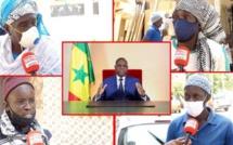 Couvre-feu de 23h à 05h du matin, regardez la réaction des sénégalais...