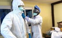 COVID -19  - Le point de vue de  la LD sur  la pandémie