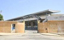 RÉHABILITATION DU STADE DEMBA DIOP : VERS LE LANCEMENT D'UN AVIS POUR LE CHOIX DE L'ARCHITECTE