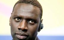 En écho aux États-Unis, Omar Sy appelle à «dénoncer les violences policières» en France