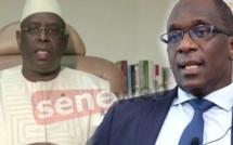 Covid-19 au Sénégal : Abdoulaye Diouf Sarr dit tout