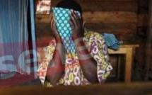 Médina : Un vigile surpris sur une malade mentale
