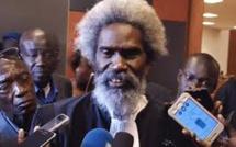 Interrogatoire de René Bassène : Me Ciré Clédor Ly déplore, « son long face à face avec le juge » et dénonce des tortures