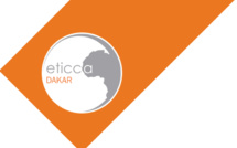 Démissions, Licenciements, Salaires, Scandales… : ETICCA En Zone De Turbulence