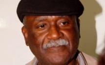 Nécrologie : Décès de Ousmane Sow Huchard