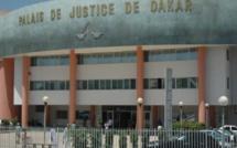 Fonds commun de la justice – Greffiers et magistrats, les sous de la guerre : les niches visées par les magistrats affectées au personnel du greffe