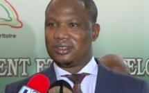 Sénégal : Seules 152 000 personnes possèdent un titre foncier
