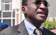 Affaire King Fadh Palace : Racine Sy porte plainte contre un délégué du personnel pour…