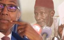 Affaire Cbao : Abdoul Mbaye invite Bocar Samba Dièye à une confrontation