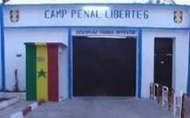 Situation alarmante dans plusieurs prisons du pays : Grabuge à Diourbel et Koutal, plus d'une dizaine de blessés signalés au Camp Pénal