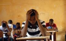 Élève testé positif à Diourbel : Sa famille rejette toute contamination