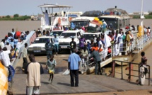 Mauritanie : 38 techniciens supérieurs sénégalais rapatriés