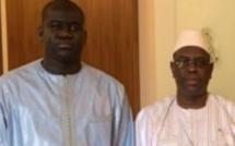 """Remaniement annoncé : Toubab Diop menace les ministres """"escrocs"""" qui publient de fausses listes"""