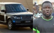 Brigade de Mbao : Enquête pour homicide involontaire après le décès du voleur chez Eumeu Sène, des personnes arrêtées.