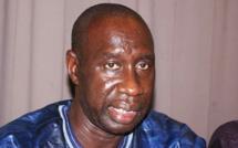 Urgent: Décès de l'ancien ministre Bamba Ndiaye