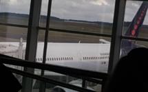 Incompréhensible vol de PARIS vers DAKAR- Le Sénégal ouvre son ciel à Brussels Airlines, mais cloue au sol Air...Sénégal