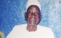 Nécrologie : Le plus âgé des fondateurs du BDS à Kaolack n'est plus...