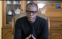 Yakham MBAYE : « Comme Si L'honneur De La Première Dame Vaut Plus Que Celui De Ma Mère »