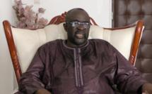 """Macky Sall sur Moustapha Cissé Lô: """"Trop, c'est trop"""""""